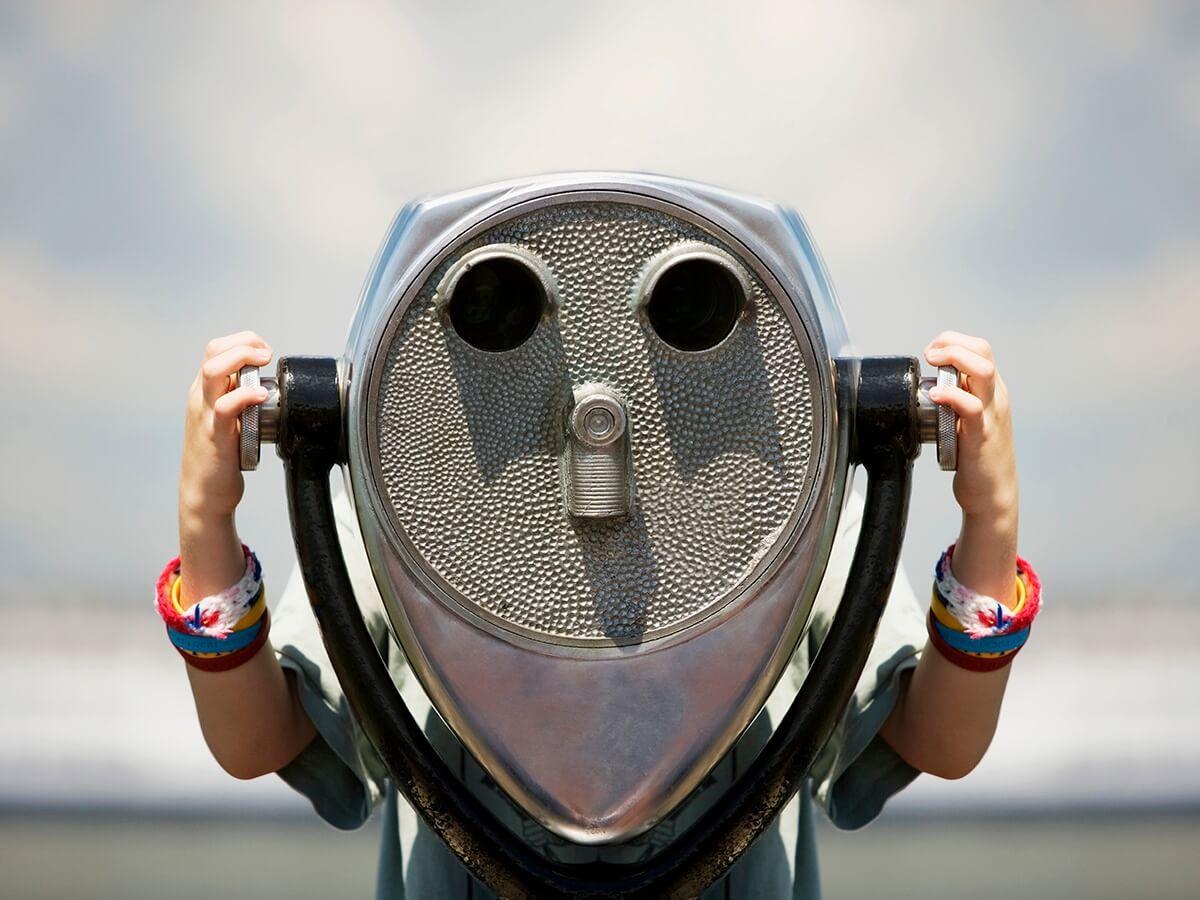 Tin Mask