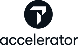 Travelport Accelerator